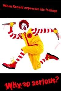 fast food is bad because   food ideas